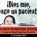WEB_TERAPEUTAS PRINCIPIANTES_310x200_1