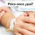 PSICO-ONCO-QUE ARC