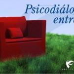 PSICODIALOGOS_ARC