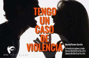 WEB_CASO DE VIOLENCIA_310x200_3