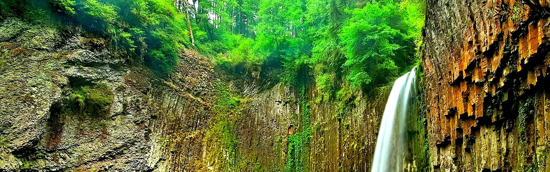 slider-cascada-verd
