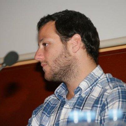 Manuel Ramos Garrido - Manu-Ramos
