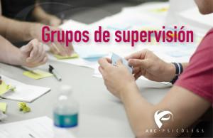 WEB_GRUPOS DE SUPERVISION_310x200_1