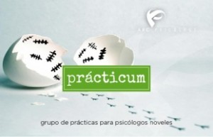 PRACTICUM ARC PSICOLEGS