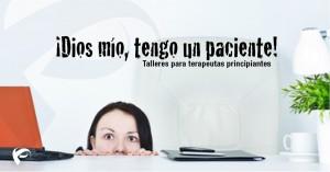 FB_TERAPEUTAS PRINCIPIANTES_470x246_1