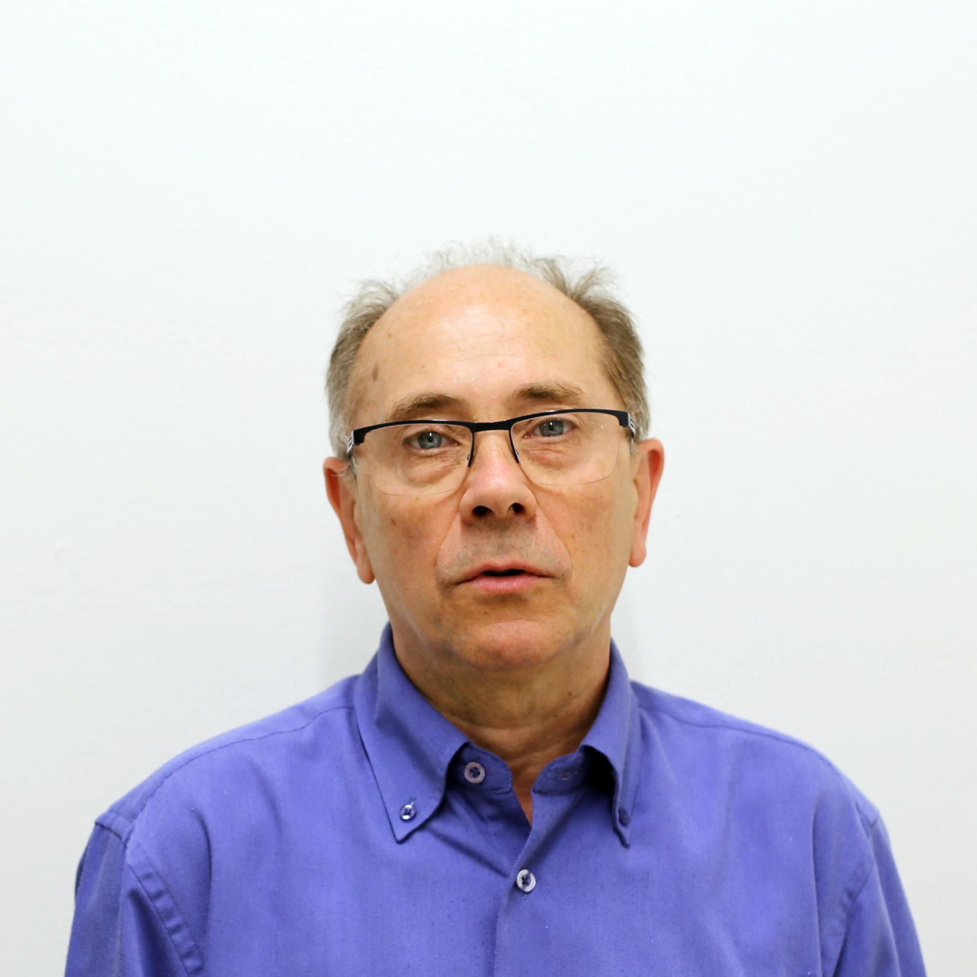 Miquel Compte Martínez