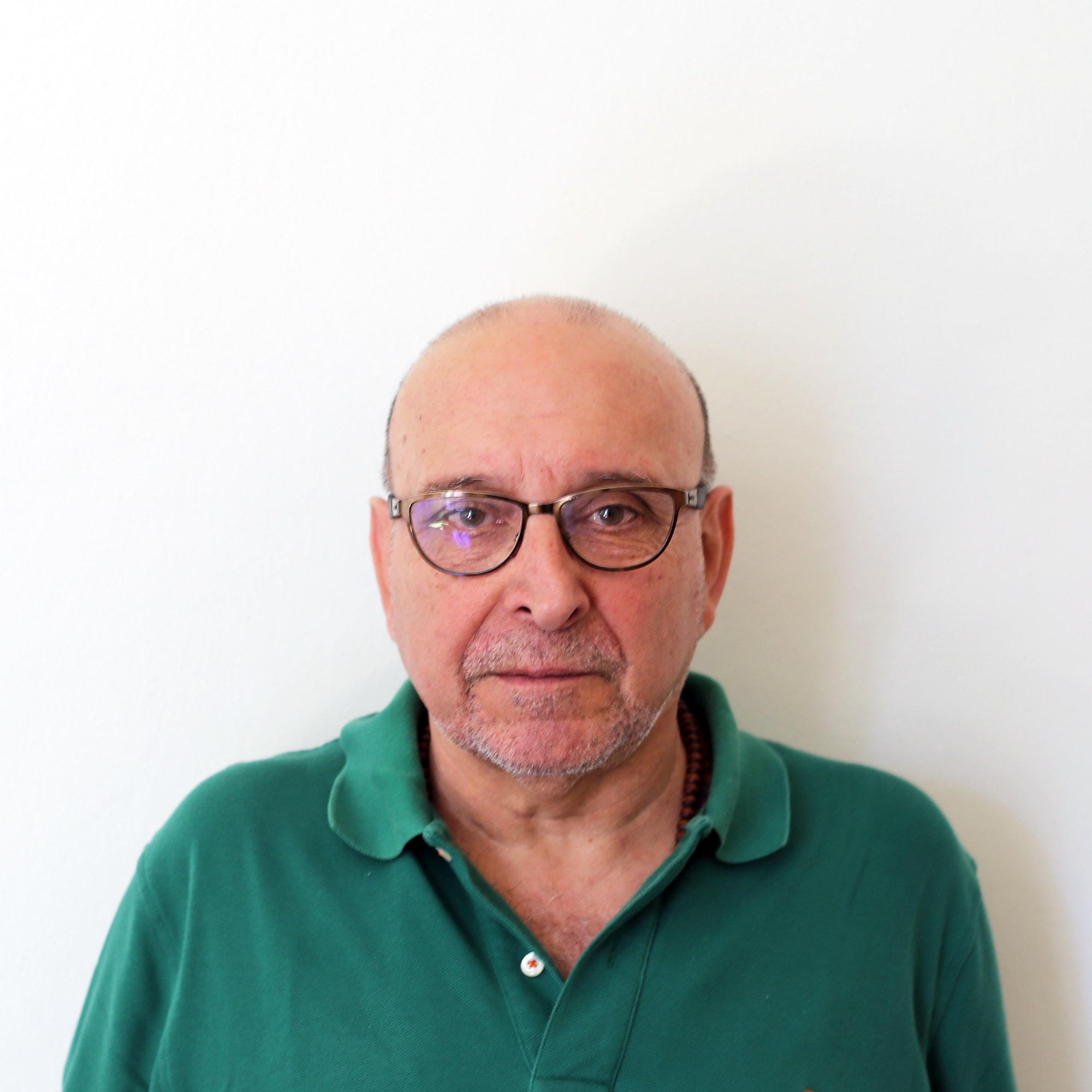 Ferran Roig Boix