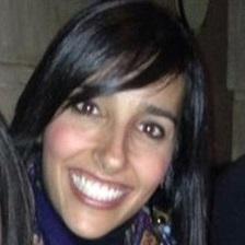 Laura Estrada