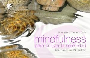 ARC_Mindfulness_SERENIDAD_201616_310x200_1