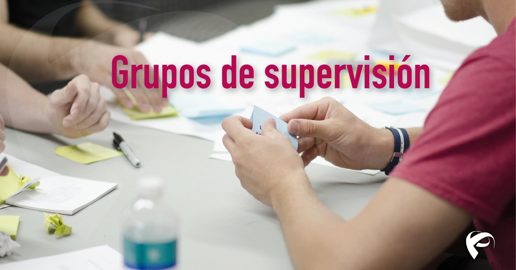 FB_GRUPOS DE SUPERVISION_470X246_1