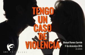 web_caso-de-violencia_dic16_310x200_1